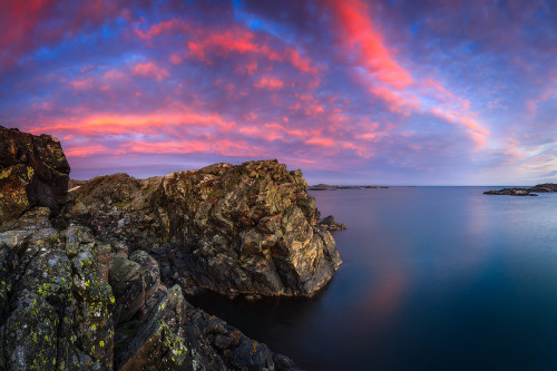 L-10-Wavy clouds-Marcin-Kowalski-photography-Kristiansand-1300