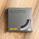 1_NISI-HUC-IR-ND64-CPL_Marcin-Kowalski-photography-Kristiansand